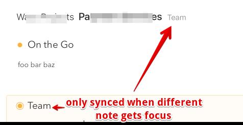 title-sync-4