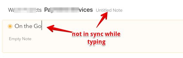title-sync-2