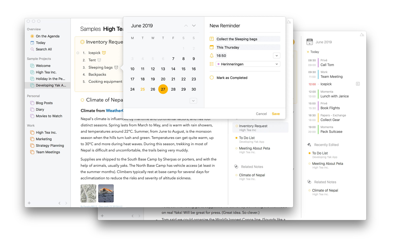 agenda-mac-reminders