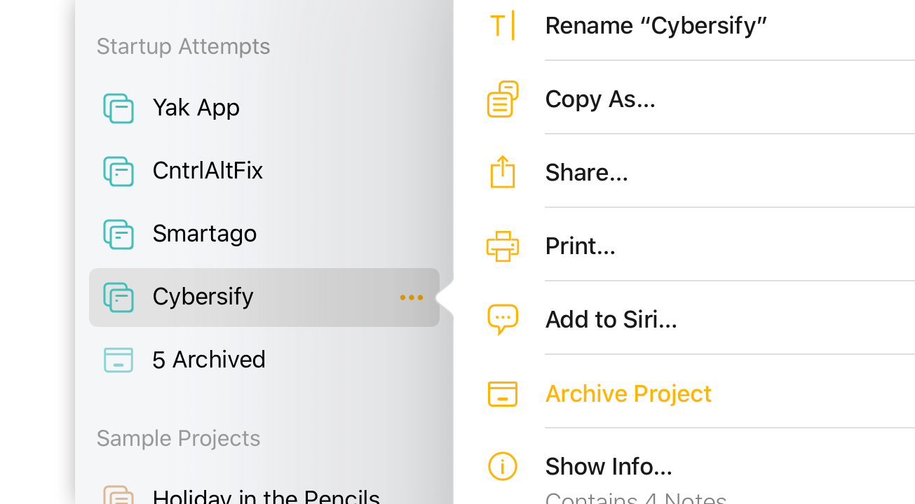 features_ios_archive_projects%403x