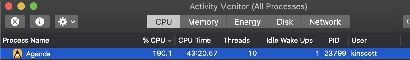 CPU%20Usage%20Agenda