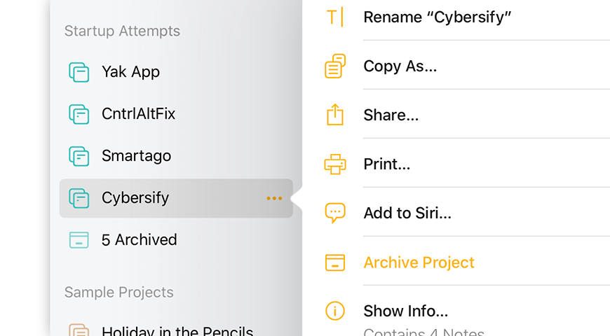 features_ios_archive_projects%402x