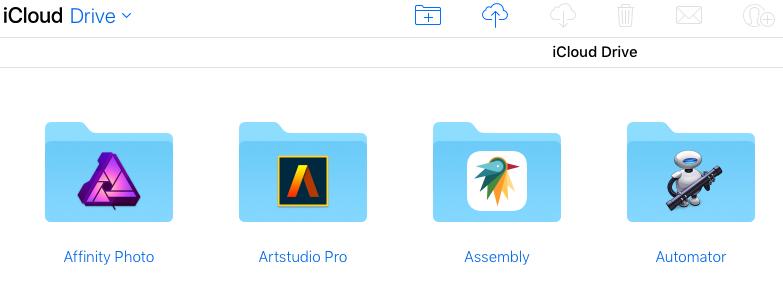 Syncing between desktop and iOS - Support - Agenda Community
