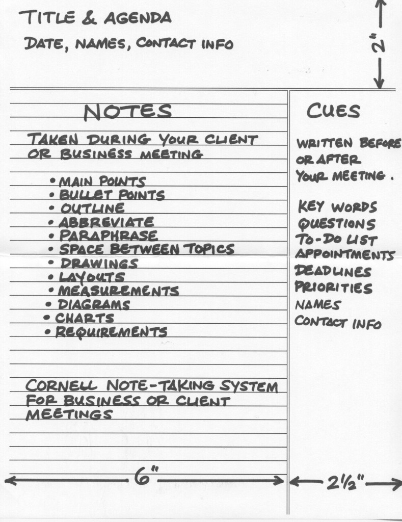 Cornell-Notes-for-Business-BW-789x1024