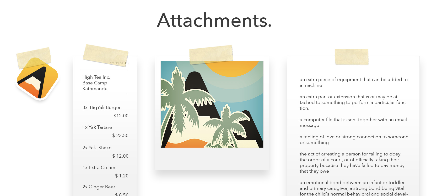 Attachments-banner