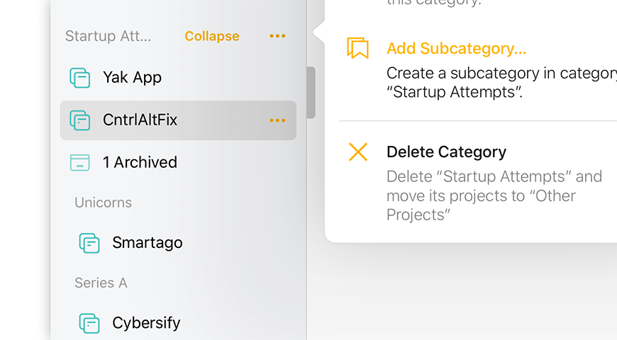 features_ios_create_subcategories%402x