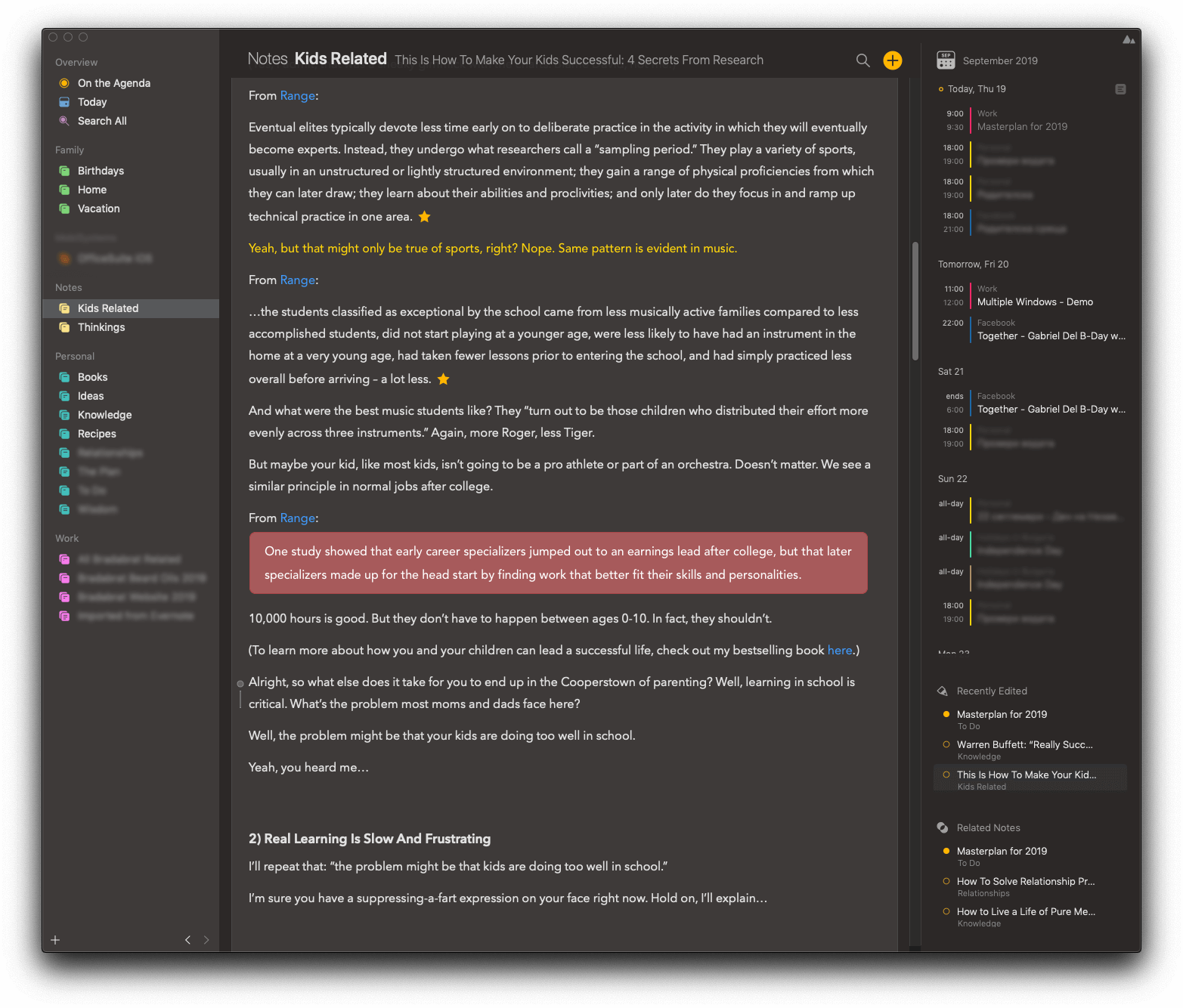 Agenda_Text_Color