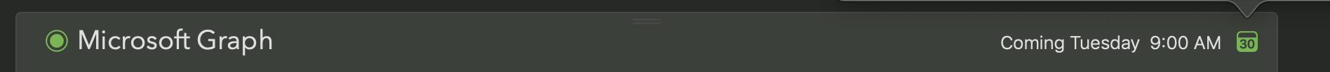 Screenshot%20of%20Agenda%20(4-24-19%2C%205-58-08%20AM)