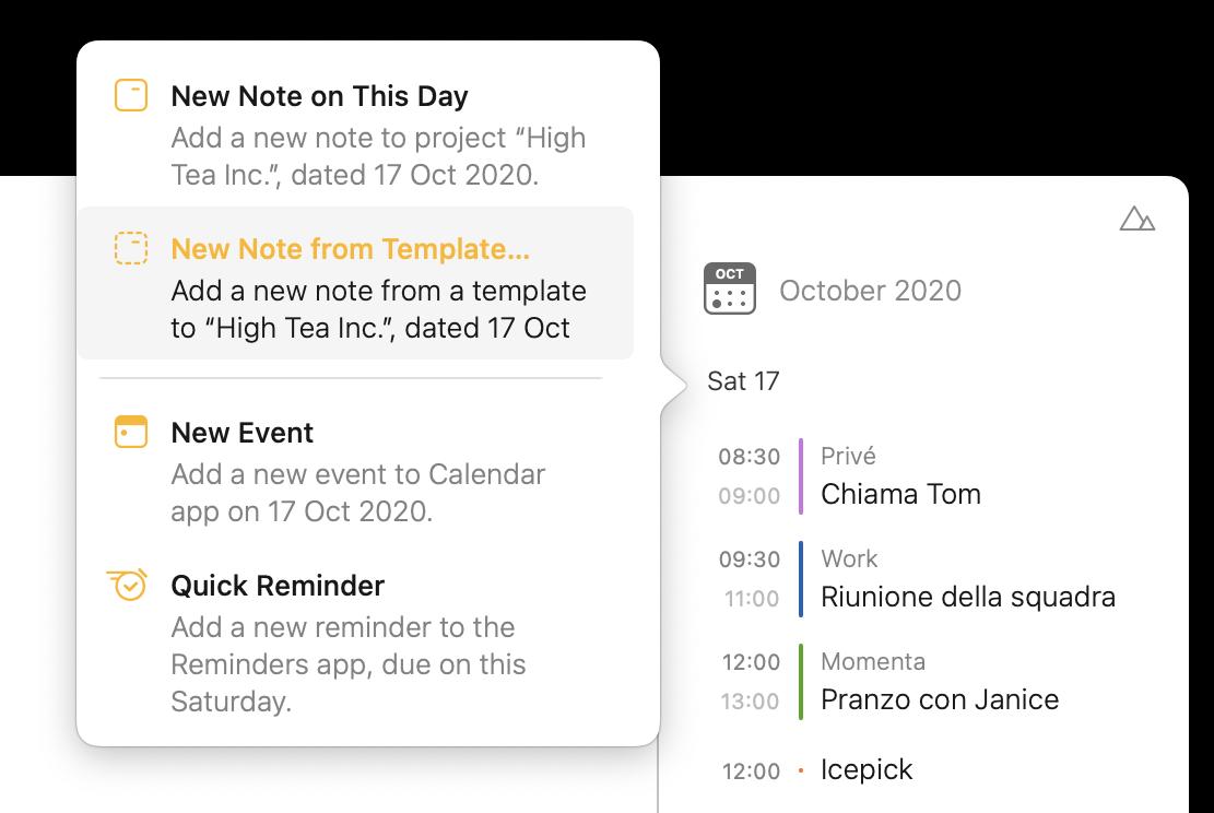 Screenshot 2020-10-12 at 22.31.19