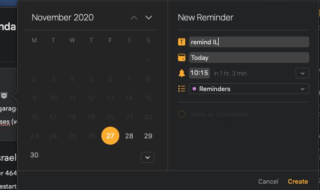Screenshot 2020-11-27 at 09.12.42