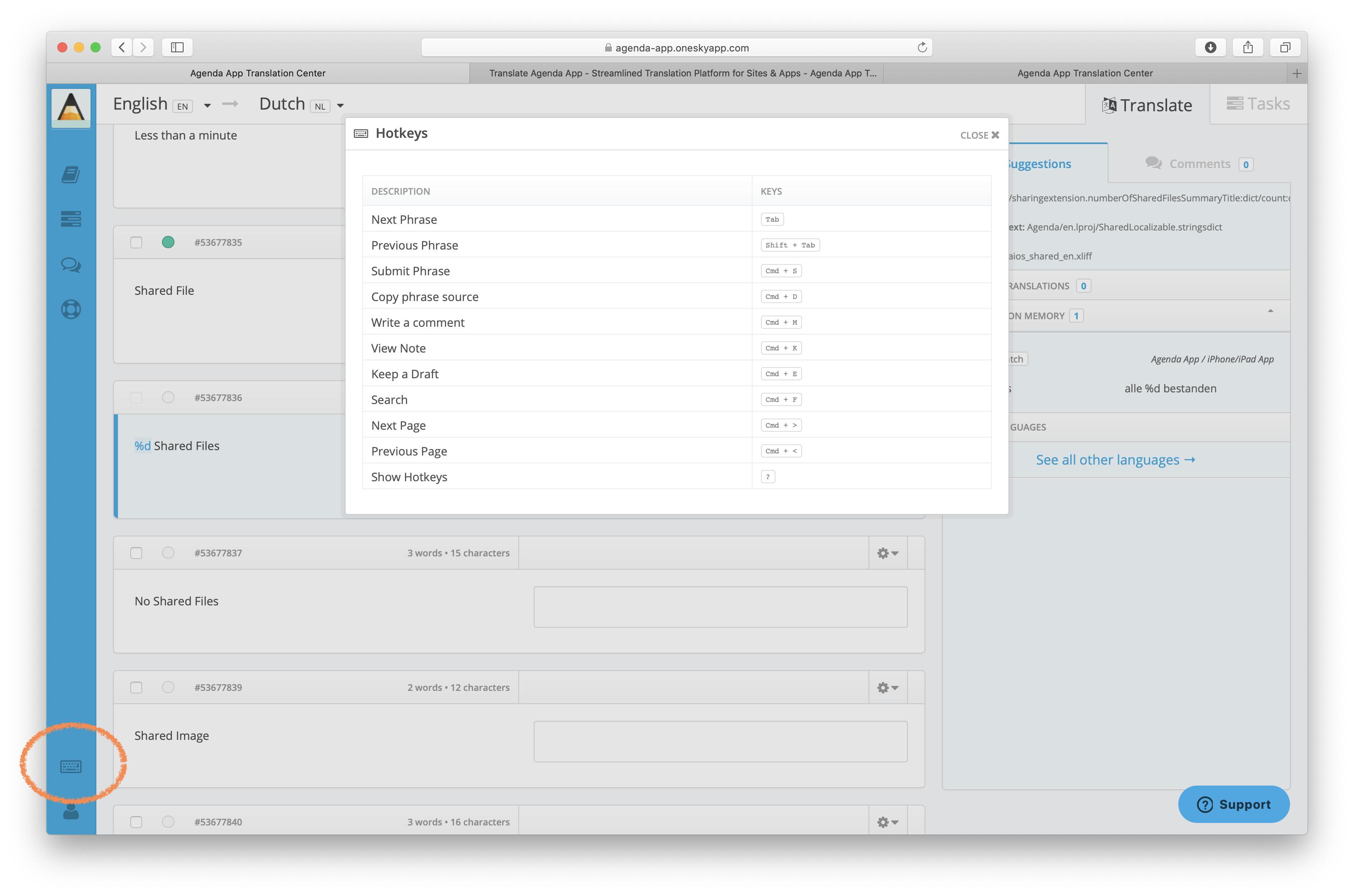 Screenshot 2020-04-21 at 09.56.33