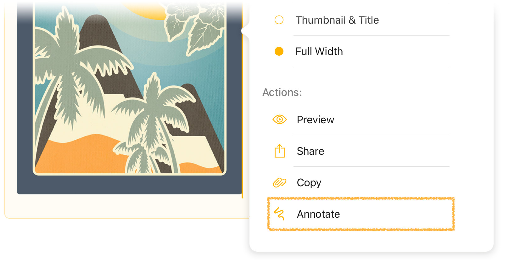 attachment_options_annotate