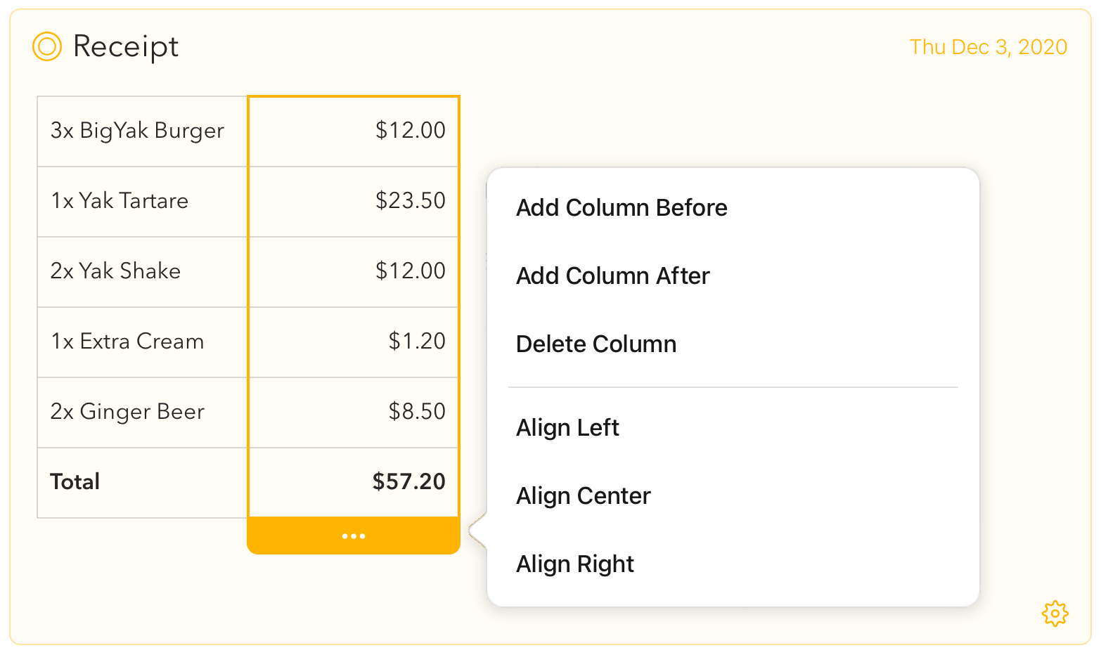 table_edit_column