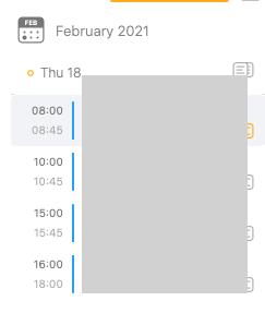 Screenshot 2021-03-05 at 16.00.56
