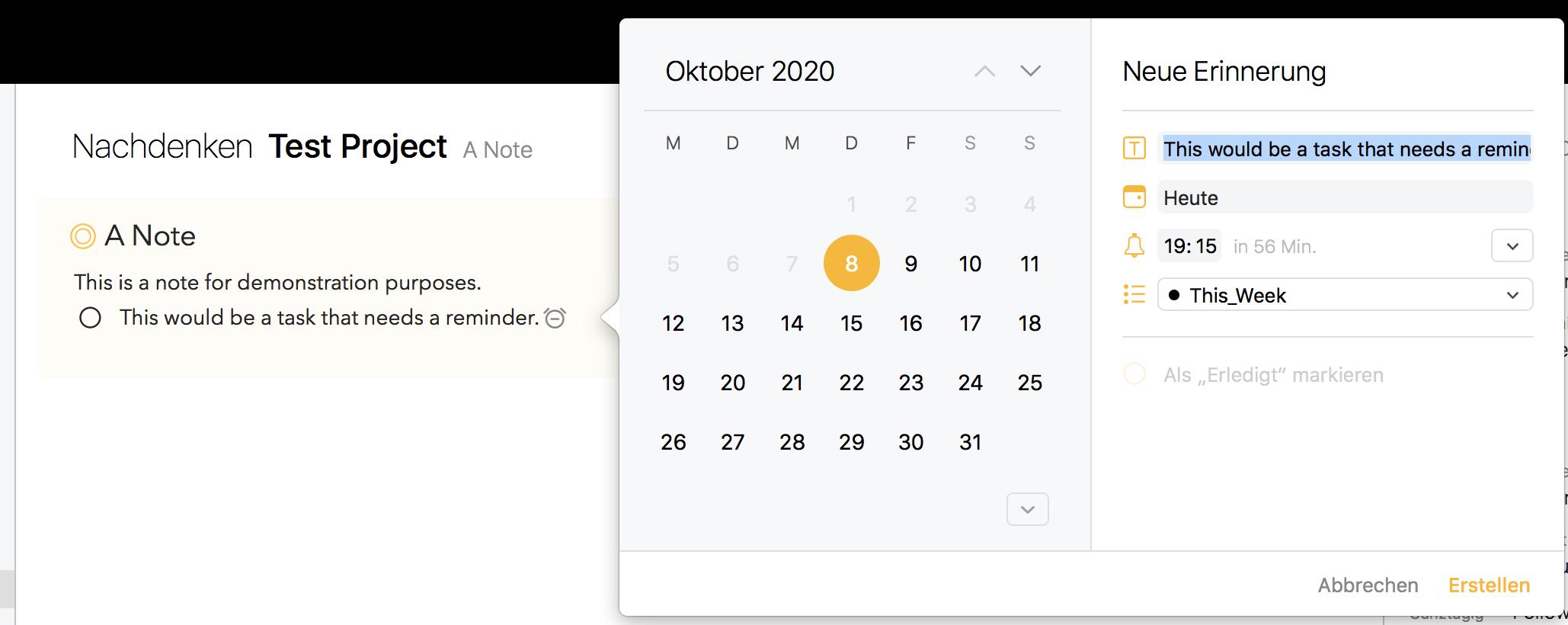 Bildschirmfoto 2020-10-08 um 18.18.38