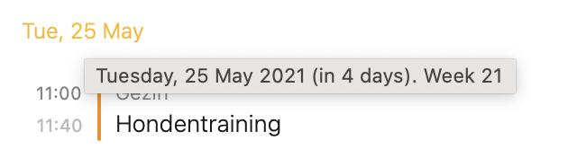 Screenshot 2021-05-21 at 10.06.52