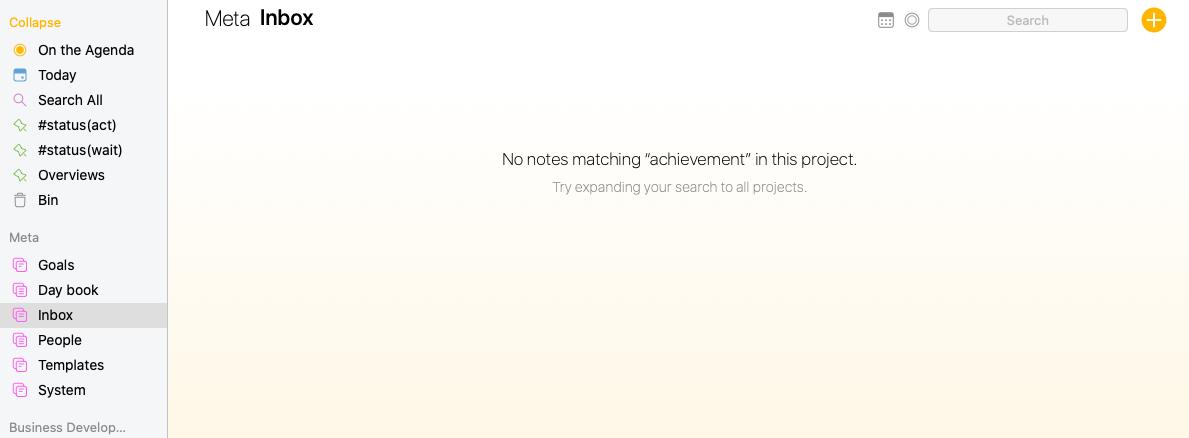 Screenshot 2020-03-27 at 09.17.33
