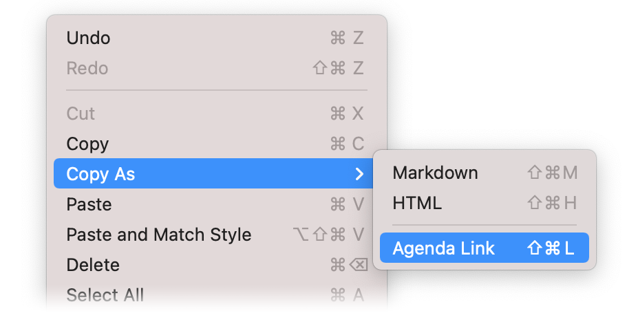 agenda_link