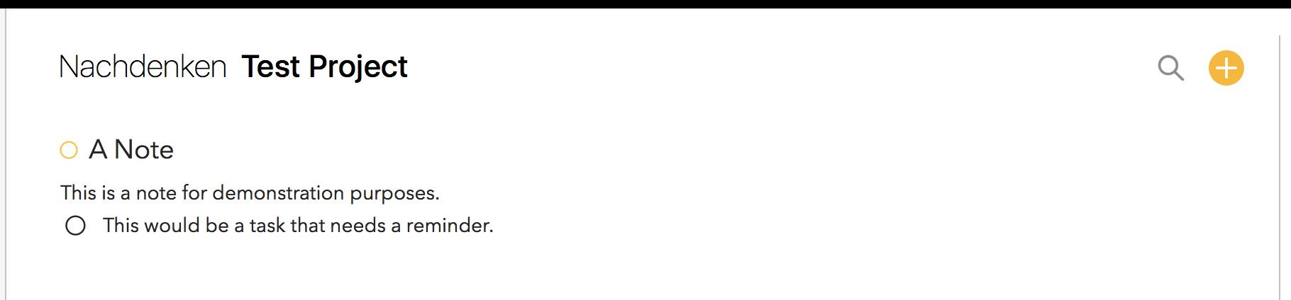 Bildschirmfoto 2020-10-08 um 18.18.05