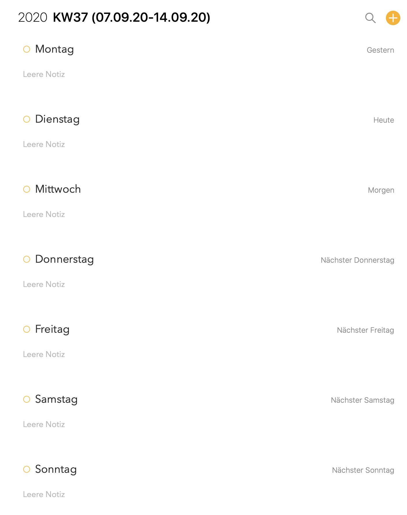 Bildschirmfoto 2020-09-08 um 08.46.10