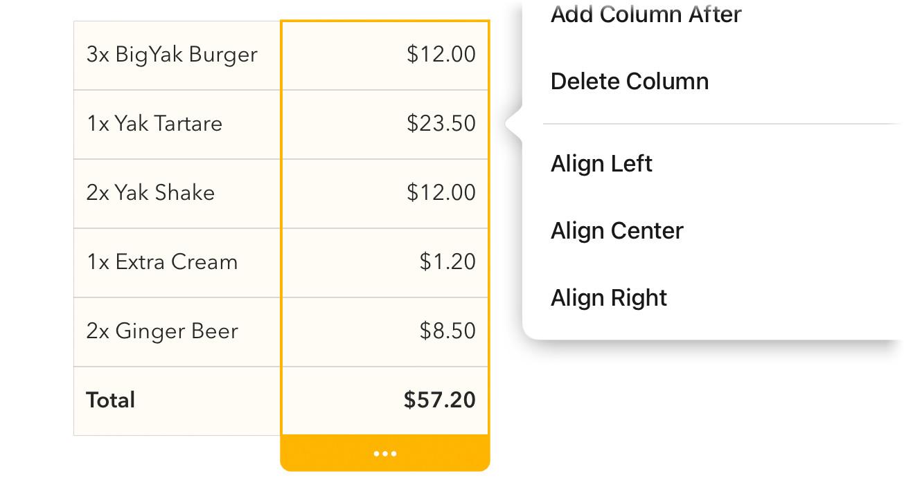 align_table_columns_LM@3x