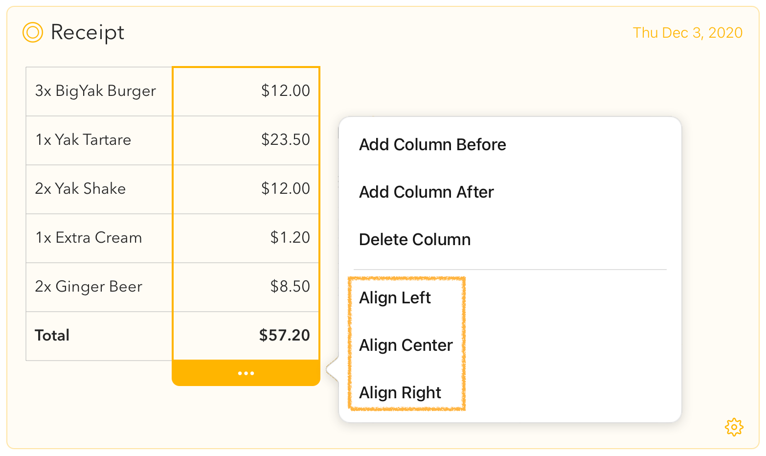 table_edit_columnalignment