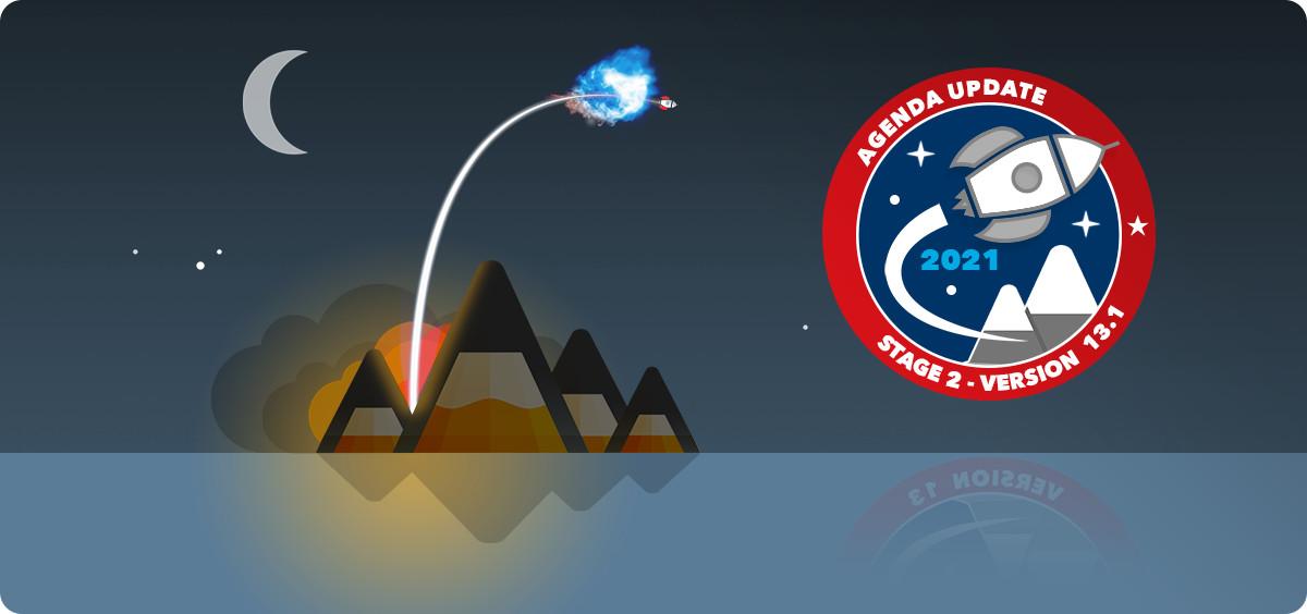 Rocket_header-stage2