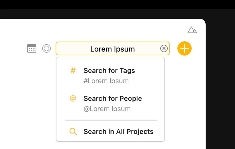 search_all_menu